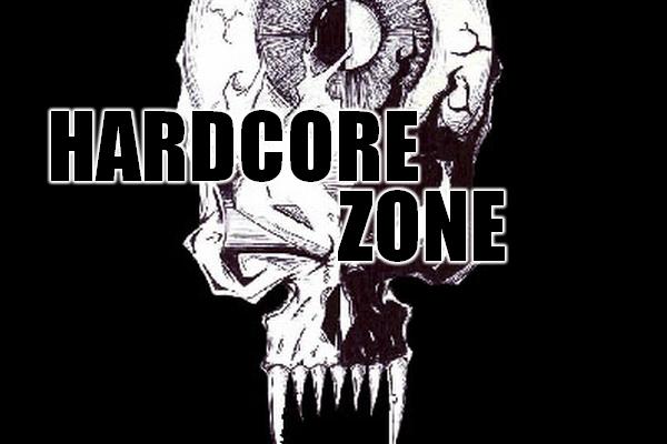 Hardcorezone