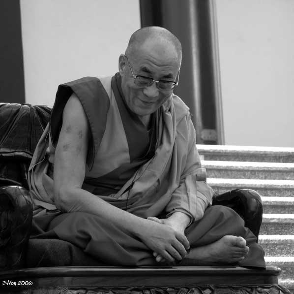 Avortement, euthanasie, drogue et vacuité Dalai_10