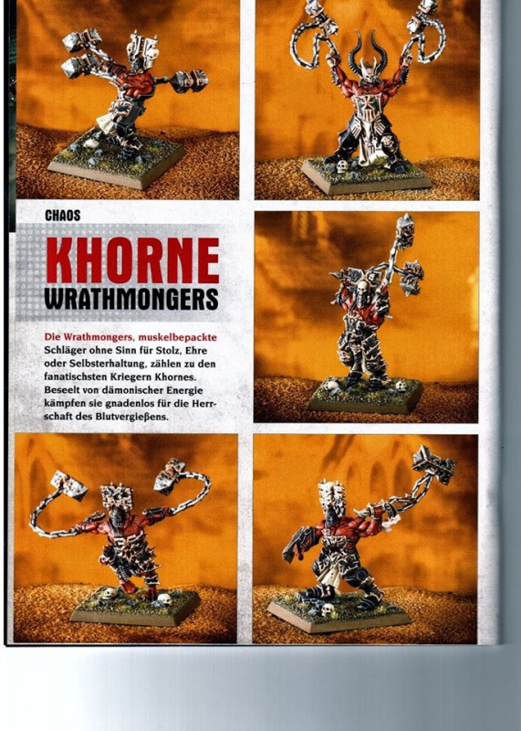 [GW] guerriers de khorne EoT 35814810