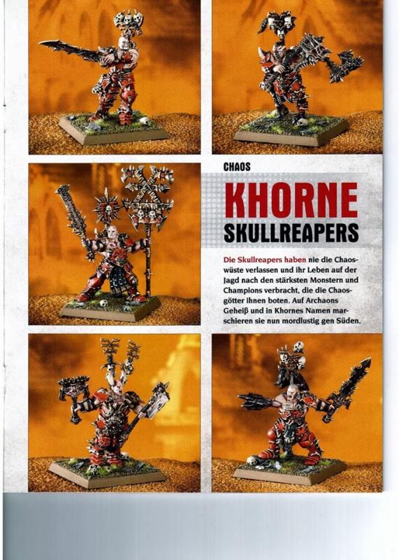 [GW] guerriers de khorne EoT 92795110