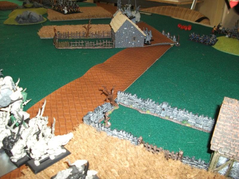 battle 5000pts, nains/empire vs skavens Dscf3117