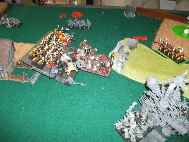 battle 5000pts, nains/empire vs skavens Dscf3121