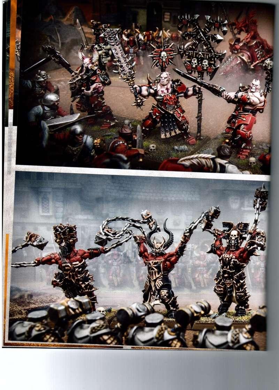 [GW] guerriers de khorne EoT Oxw7sa10
