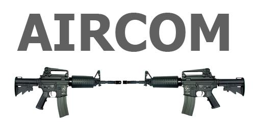 AIRsoftCOMmunity