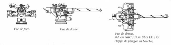 Maquette canon Canon_11