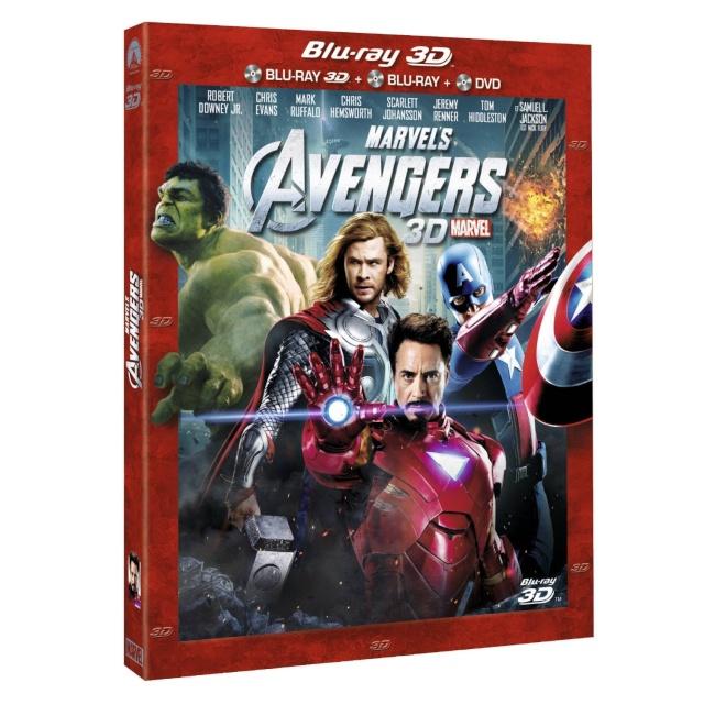 The Avengers : Le Topic Officiel des éditions - Page 9 Aveng11