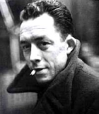 Alber Kami (1913 - 1960) Camus11