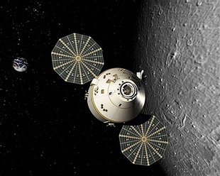 Ponovo trka za osvajanjem Meseca, Planovi SAD,Rusije,Japana........ Mesec10