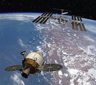 Ponovo trka za osvajanjem Meseca, Planovi SAD,Rusije,Japana........ Mesec210