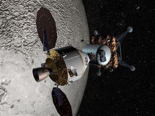 Ponovo trka za osvajanjem Meseca, Planovi SAD,Rusije,Japana........ Mesec310