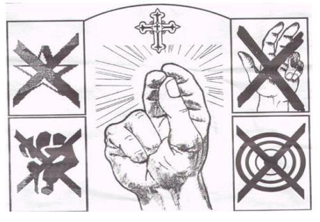 Istina o tri prsta.. Triprs10