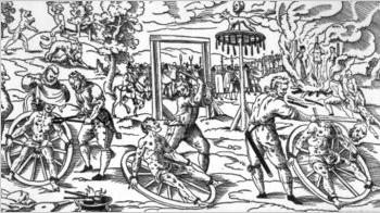 [RP] Massacre hydrique en roue libre Image_30