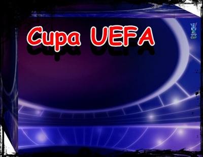 *Uefa Coup*
