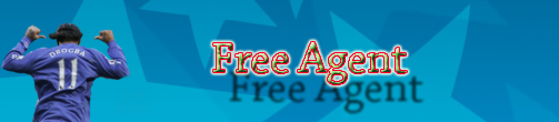 *Free Agent*