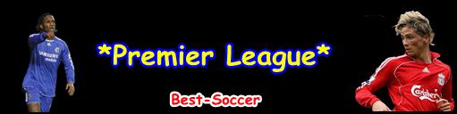 *Premier League*