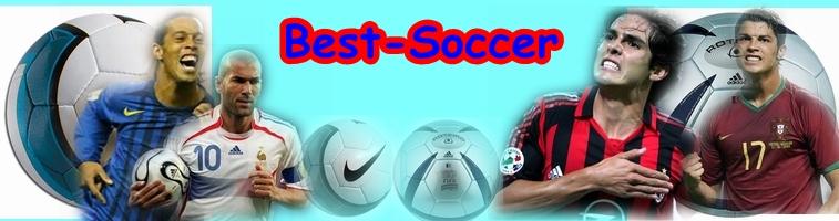 Best-soccer.ro