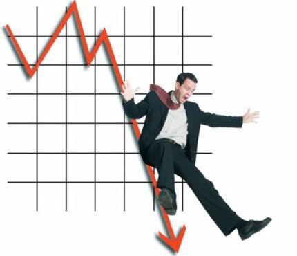 Une crise financière avant tout économique Index10