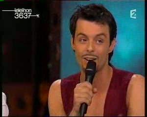 [Capture vidéo] Nuno & Florence Coste Téléthon 2007 Vlcsna83