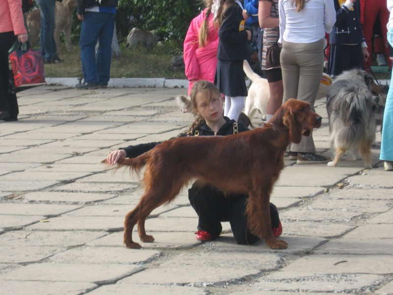 Кубок Большого Камня 2008 Img_0716