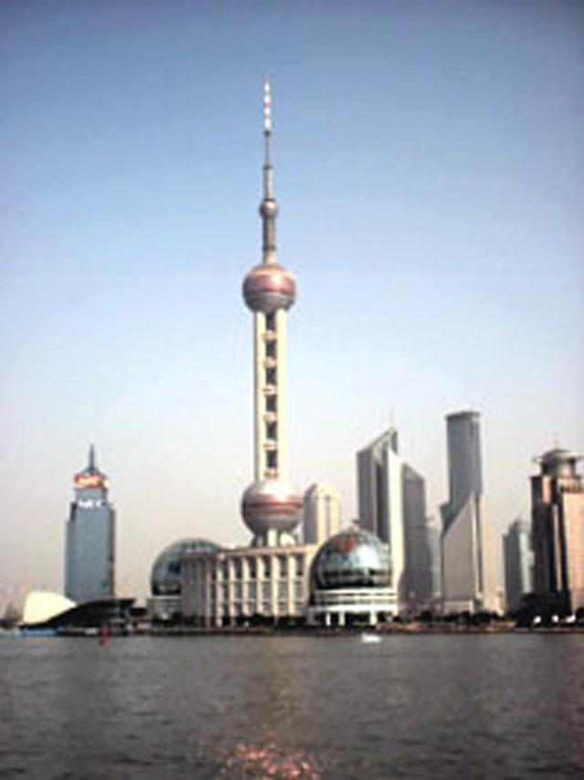 LA CHINE JETTE UNE BOUEE DE SAUVETAGE FINANCIERE Shangh10
