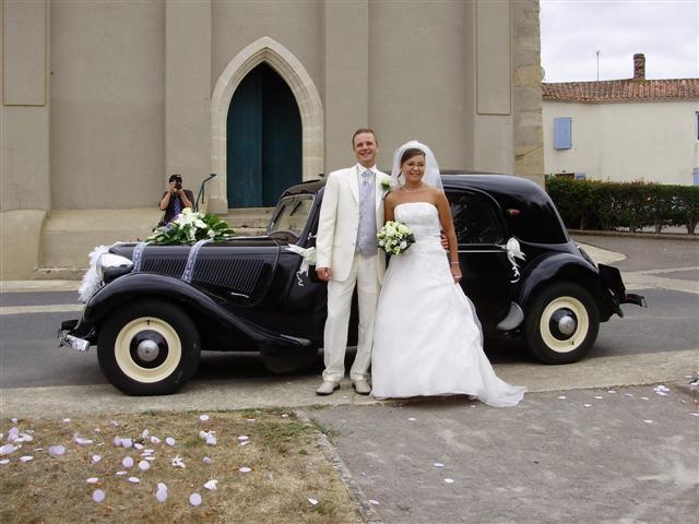 Mariage en 1322 P7310012