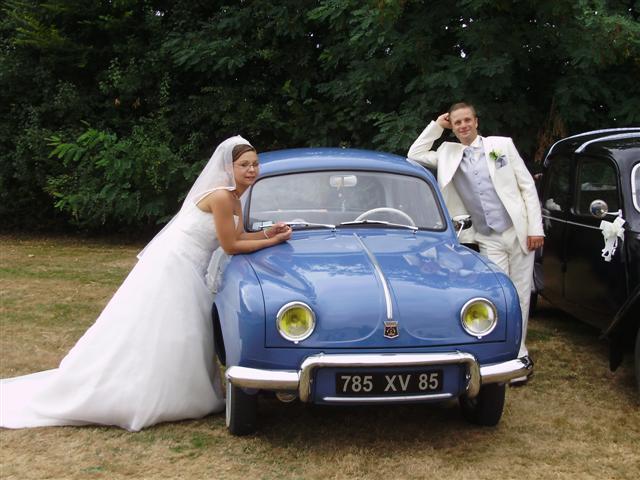 Mariage en 1322 P7310013