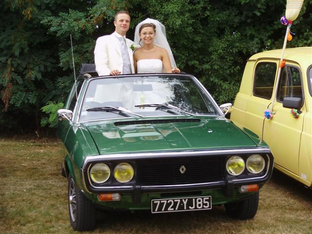 Mariage en 1322 P7310014