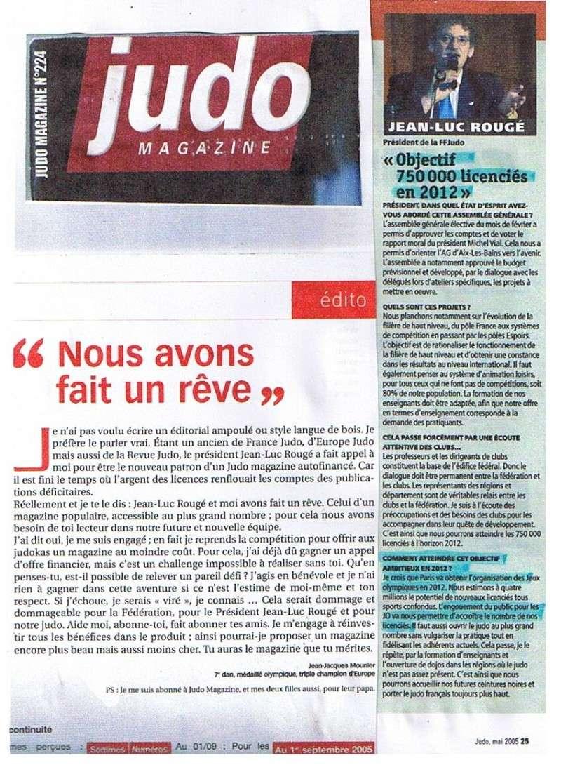 ARTICLES DE PRESSE ! Photo_10