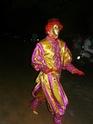 Carnaval de Guyane 2015-024