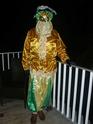 Carnaval de Guyane 2015-026