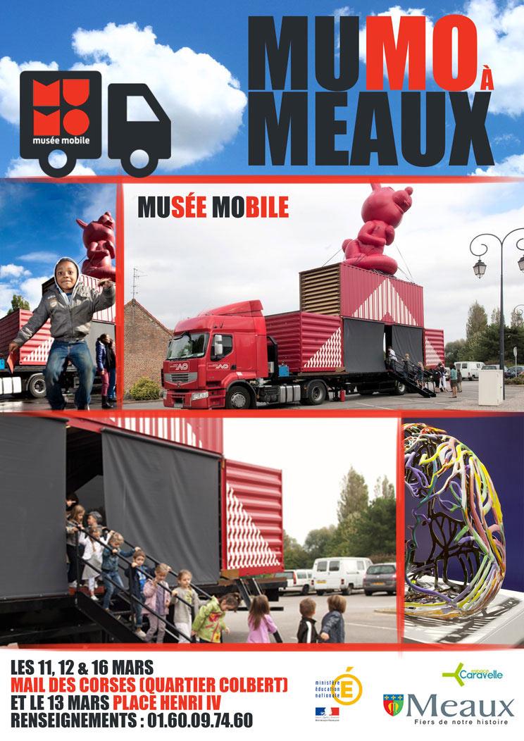 LE BRUIT DE MEAUX (concert, ciné, expos, spectacles...) Mumo10