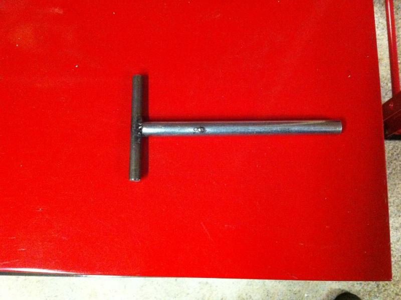 Presse hydraulique Img_0610