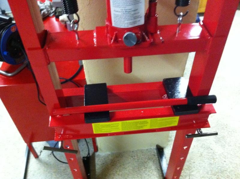 Presse hydraulique Img_0612