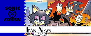 Fan-News