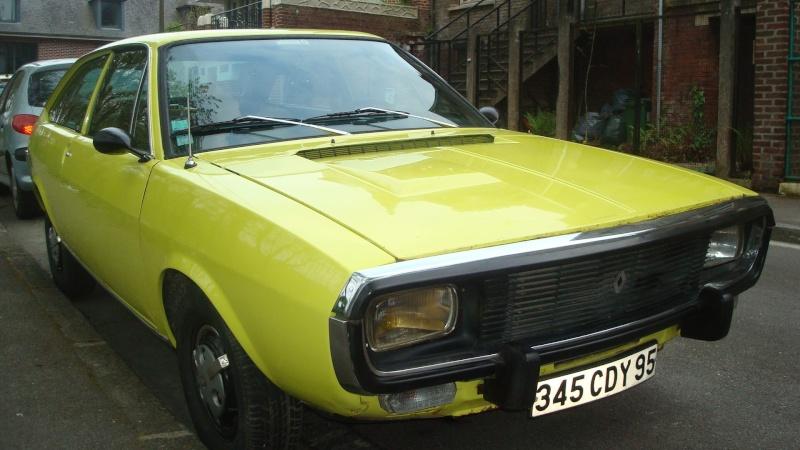 Les autos du club 10012710