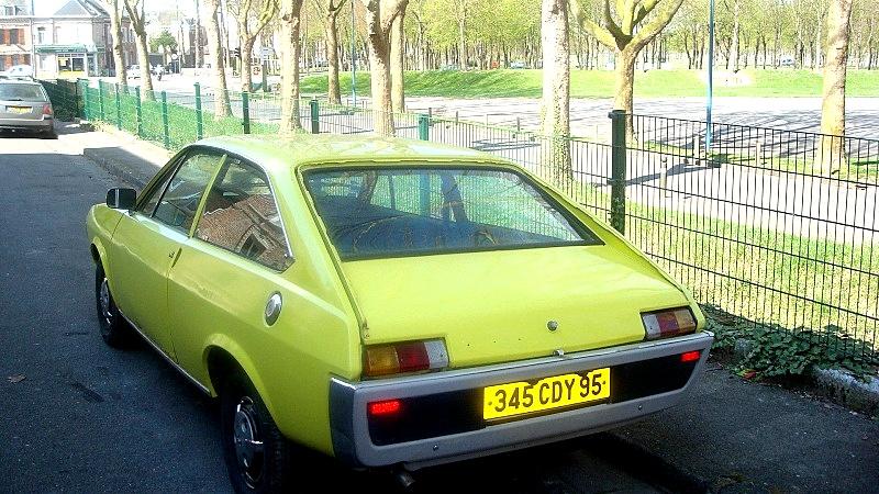 Les autos du club 18013310