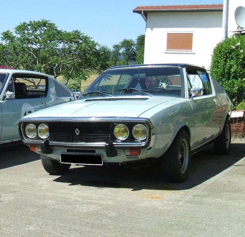 Les autos du club 1_copi10