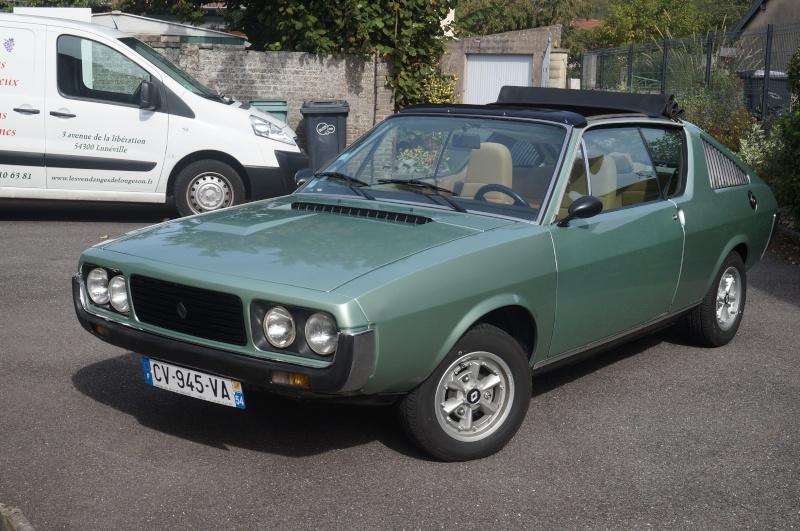 Les autos du club Dsc01111