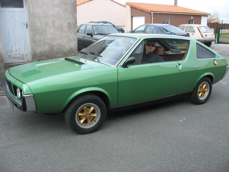 Les autos du club Img_8610