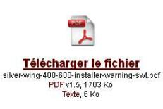 [ SWT ] Tuto installation de warning Bouton11