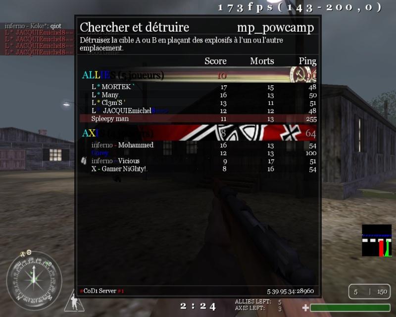 LOGIK vs Inferno  Shot0016