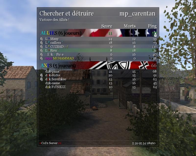 LOGIK vs d2k Shot0019