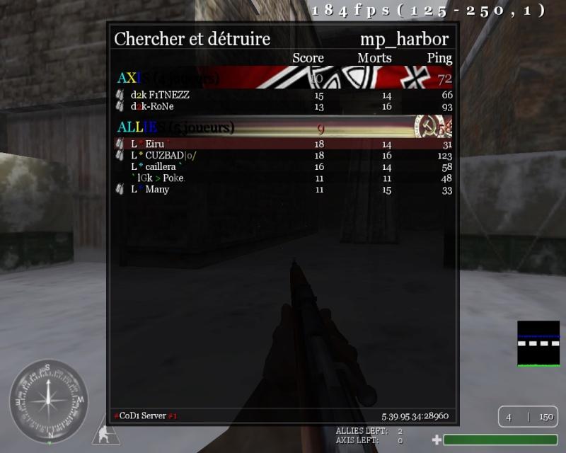 LOGIK vs d2k Shot0020