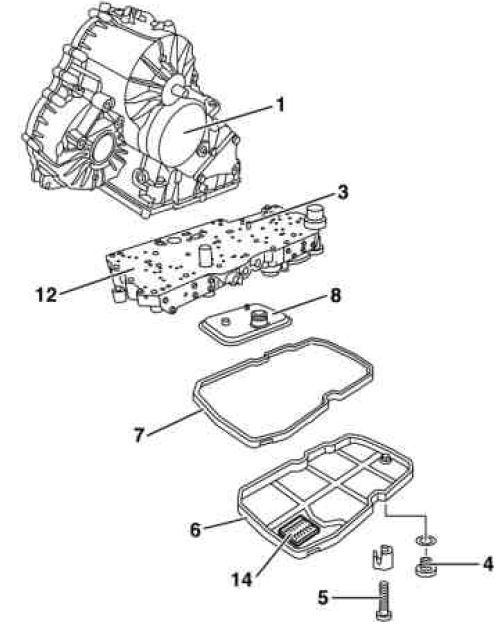 (W168): Letra F no painel - Cambio Automático - Página 12 Fgs_110