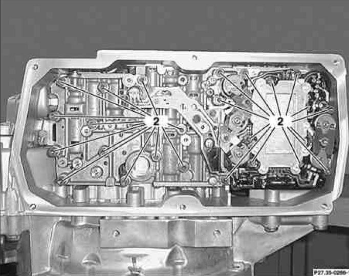 (W168): Letra F no painel - Cambio Automático - Página 12 Fgs_1a10