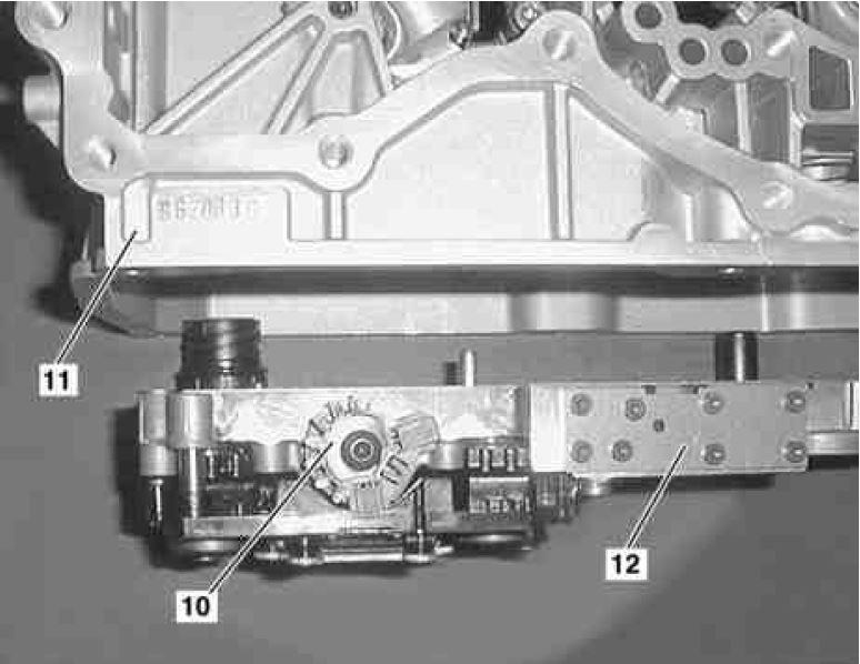 (W168): Letra F no painel - Cambio Automático - Página 12 Fgs_210