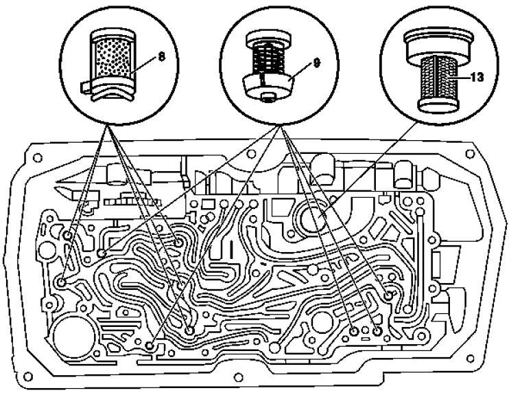 (W168): Letra F no painel - Cambio Automático - Página 12 Fgs_310