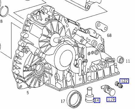 (W168): Letra F no painel - Cambio Automático - Página 13 Fgs_410