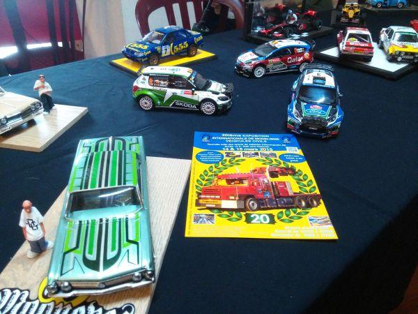 Expo Ransart 2015 Image092