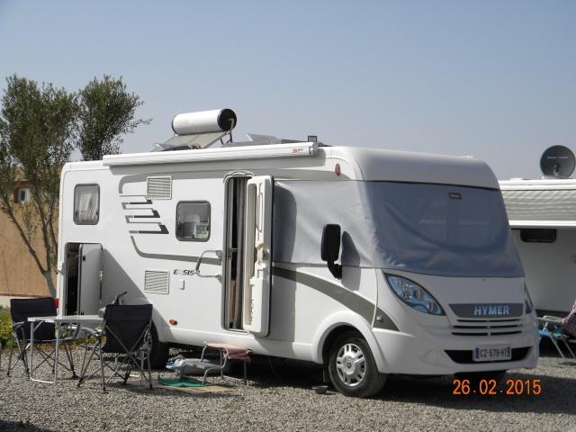 Nouveau camping (Targua) à Tiznit (Zone 9) - Page 2 Dscn4219